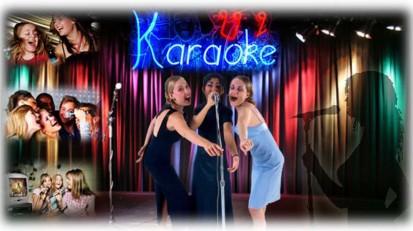 Karaoke-Header-banner-2