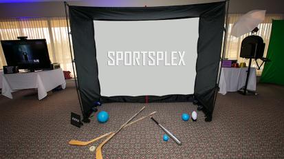 Sportsplex-small