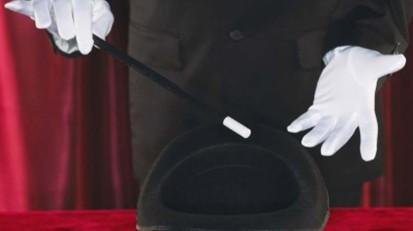 magician-s-hands_422_35734