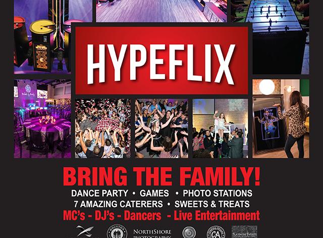 HypeFlix_8.5x11_102318-2